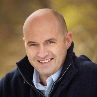 Dr. Jason Merrithew