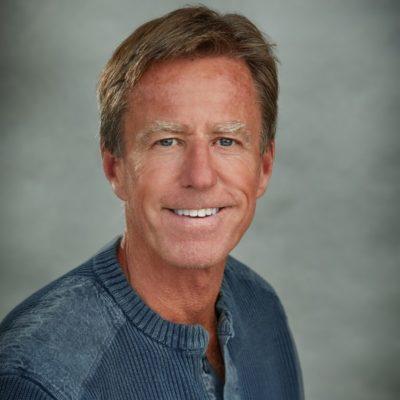 Dr. Steven Niergarth